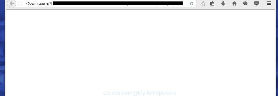 k2zads.com