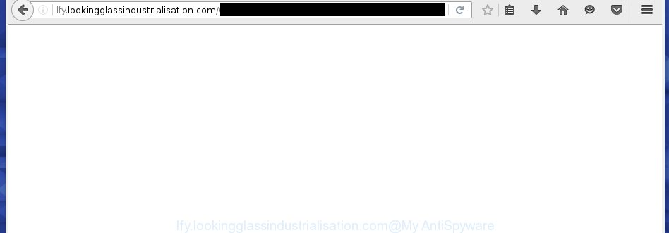 lfy.lookingglassindustrialisation.com