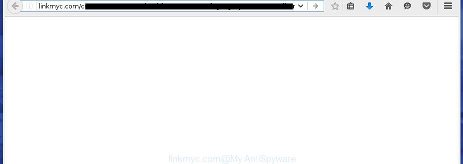linkmyc.com