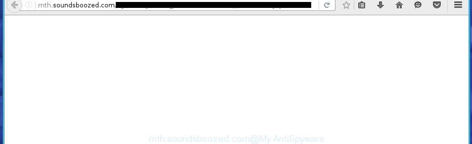 mth.soundsboozed.com