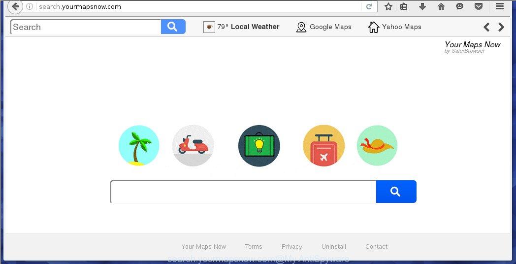 search.yourmapsnow.com