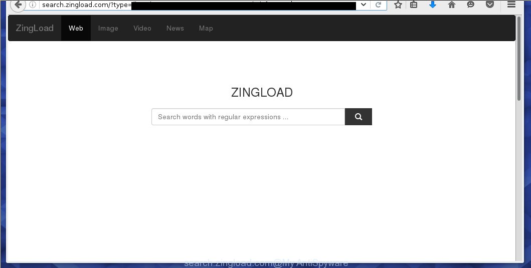 search.zingload.com