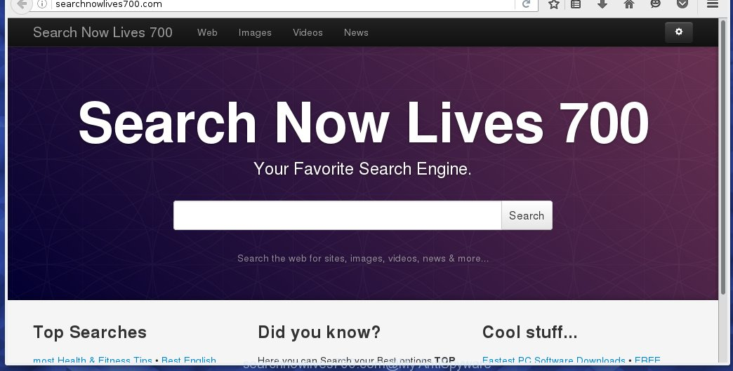searchnowlives700.com