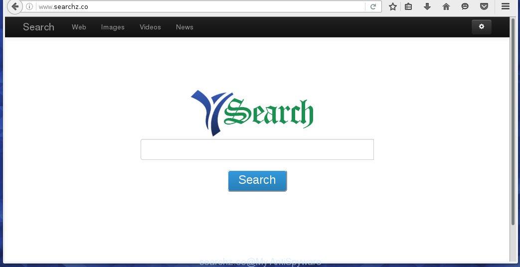 searchz.co