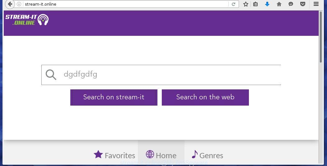 stream-it.online