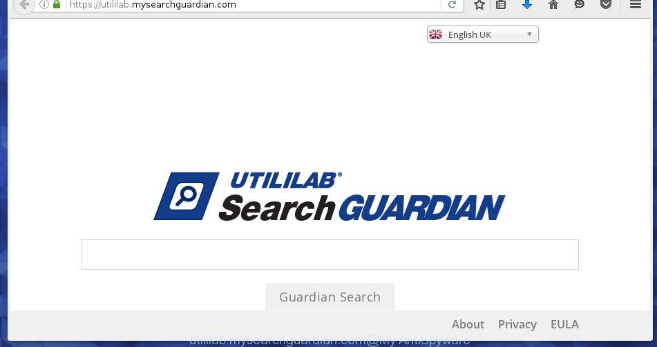 utililab.mysearchguardian.com
