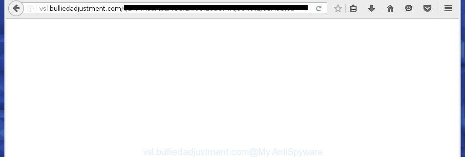vsl.bulliedadjustment.com
