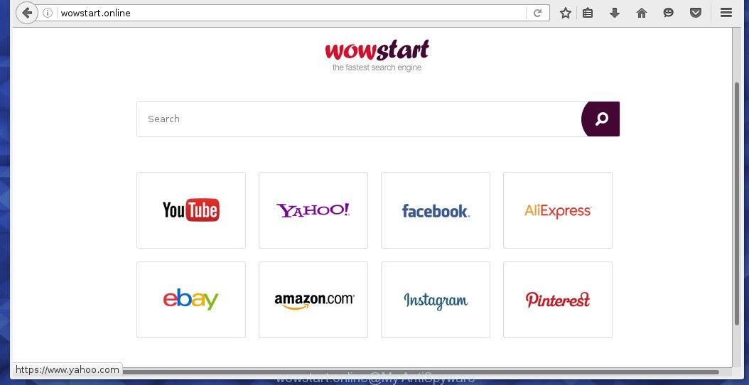 wowstart.online