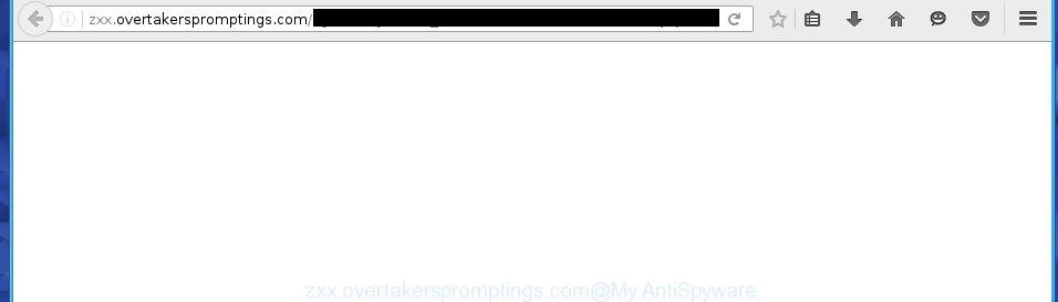 zxx.overtakerspromptings.com