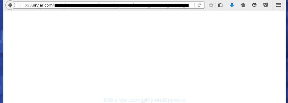 638.srvjar.com