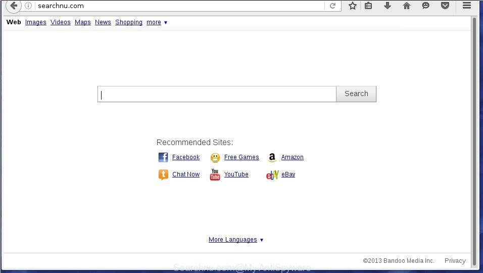 Searchnu.com