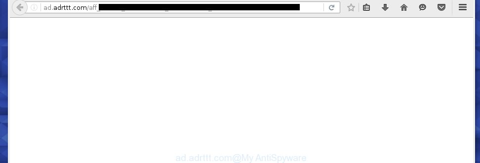 ad.adrttt.com