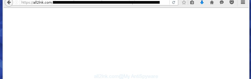 all2lnk.com