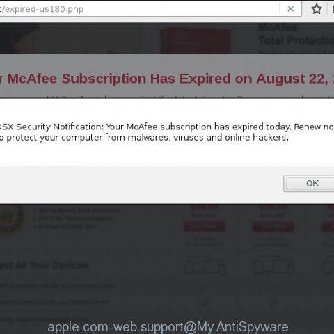 apple.com-web.support