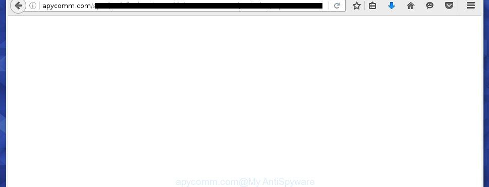 apycomm.com