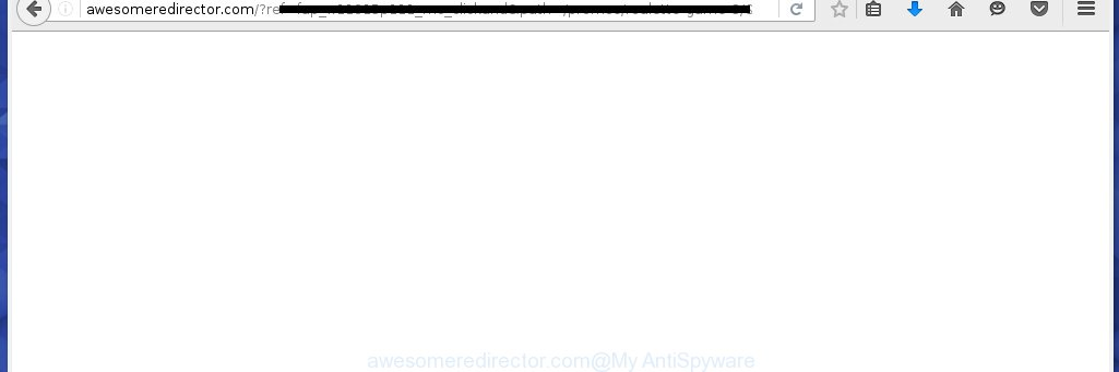 awesomeredirector.com