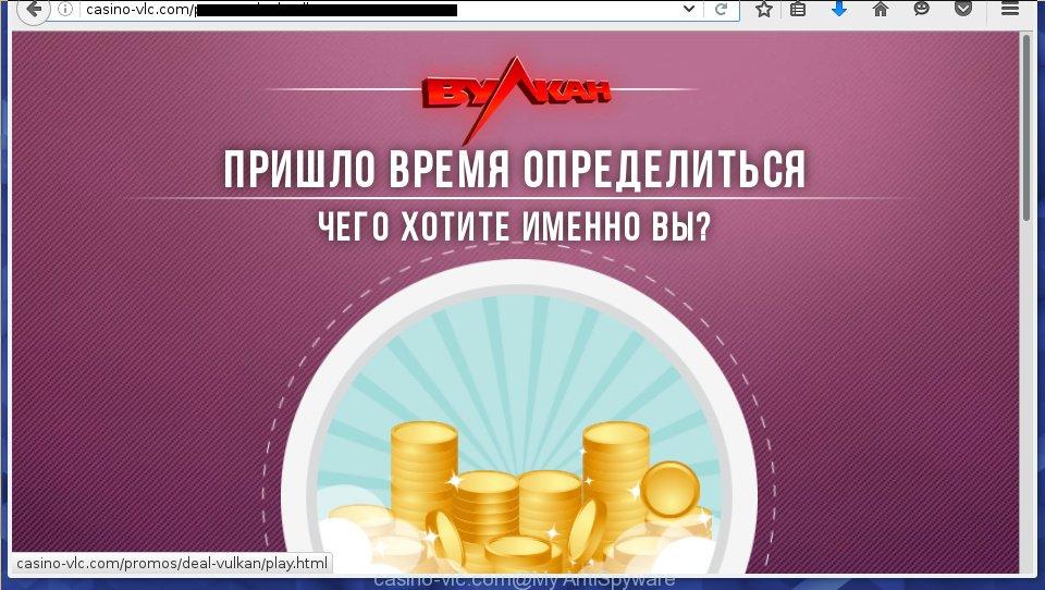 casino-vlc.com