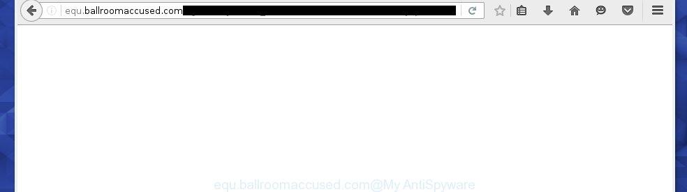 equ.ballroomaccused.com