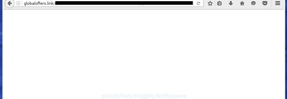 globaloffers.link