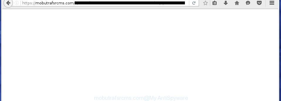 mobutrafsrcms.com