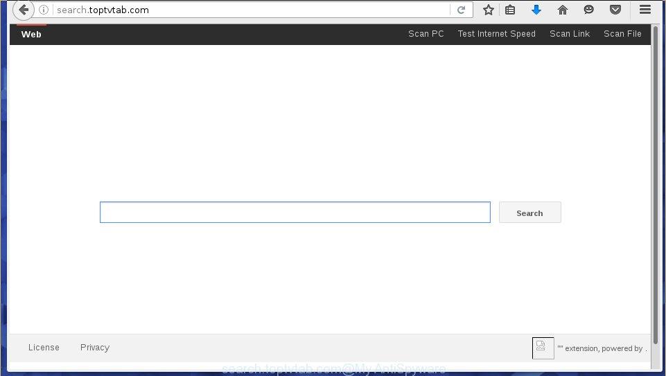 search.toptvtab.com