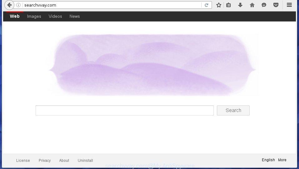 searchvvay.com