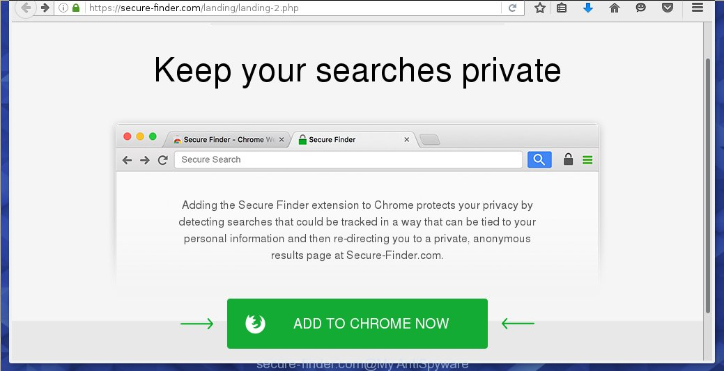 secure-finder.com