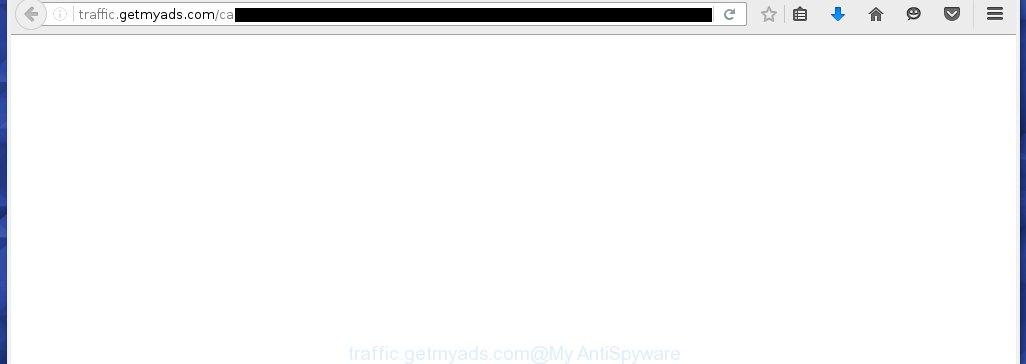 traffic.getmyads.com