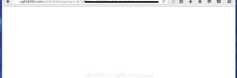 vq918450.com