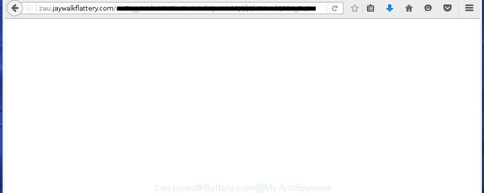 zau.jaywalkflattery.com