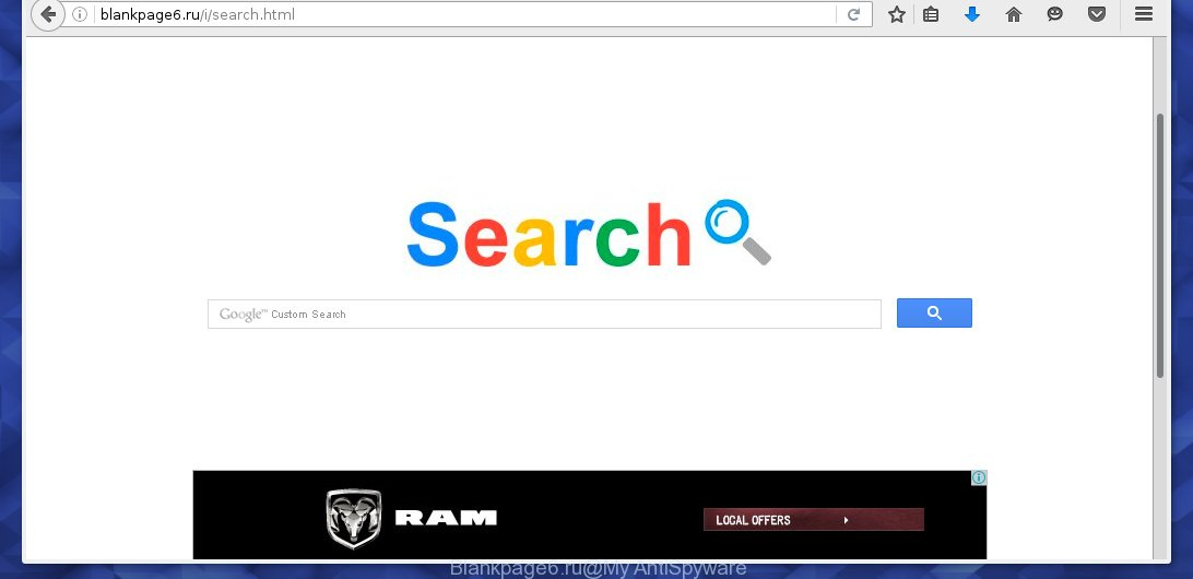 http://blankpage6.ru/i/search.html - Search Engines | News search
