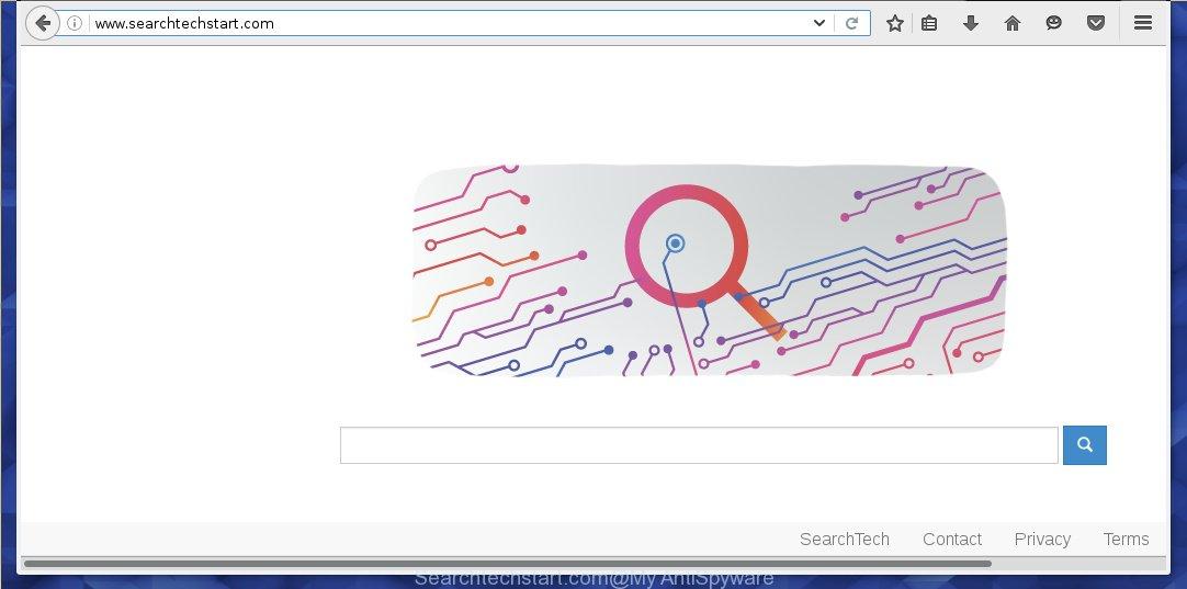 http://www.searchtechstart.com/ - Search - SearchTech