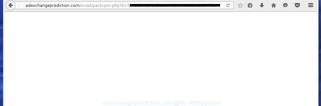 http://adexchangeprediction.com/script/packcpm.php?k=...