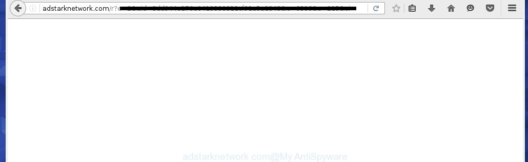 http://adstarknetwork.com/r?e=2&uid=...