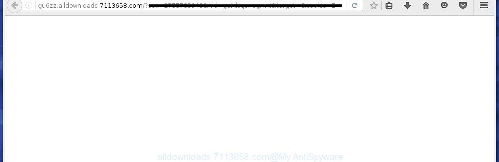 gu6zz.alldownloads.7113658.com/?sov=...