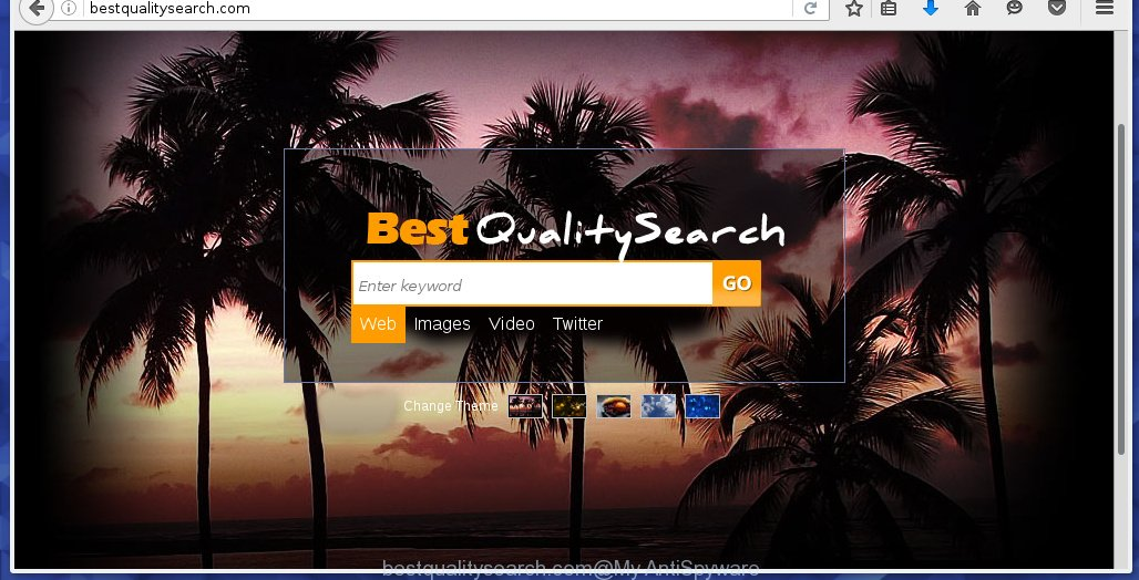 http://bestqualitysearch.com/