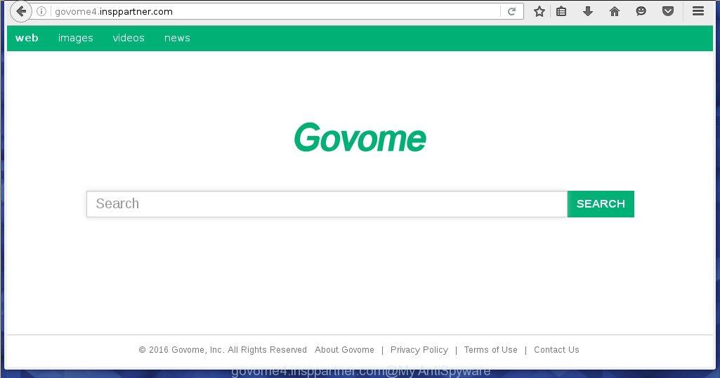 http://govome4.insppartner.com/ - Govome