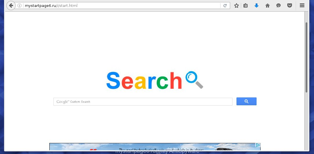 http://mystartpage6.ru/i/start.html - Search Engines | News search