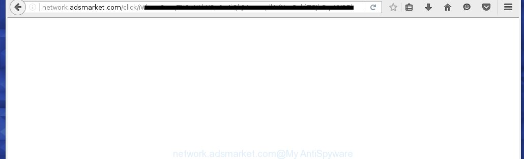 http://network.adsmarket.com/click/...