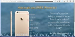 http://official-deals.com-prizes-giveaway.online/iphone6s/lp4/?browser= ... ads
