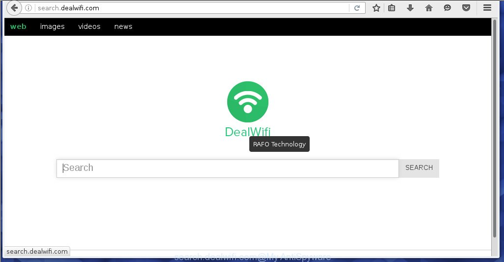 http://search.dealwifi.com/ - RAFO Technology - DealWifi