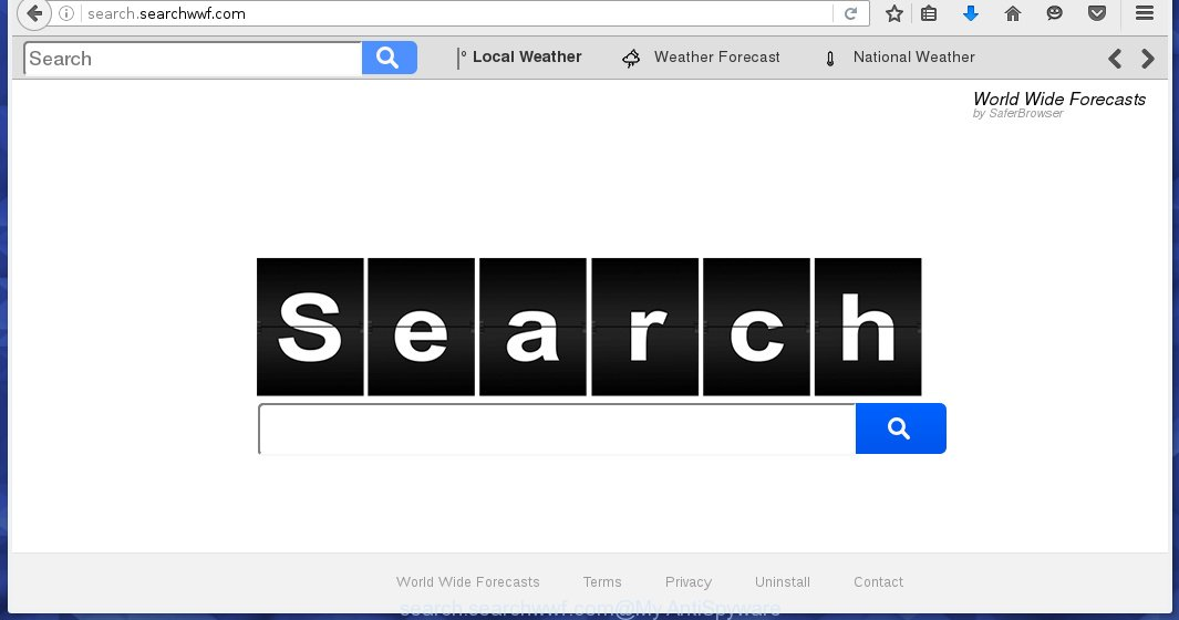 http://search.searchwwf.com/ - New Tab Search
