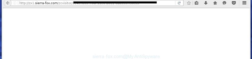 http://zx1.sierra-fox.com/zcvisitor/...