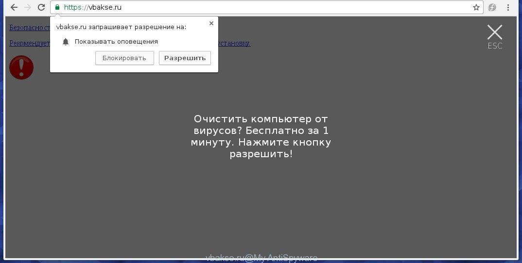 vbakse.ru