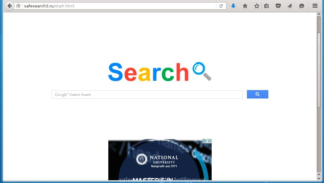 http://safesearch3.ru/start.html Search Engines | News search