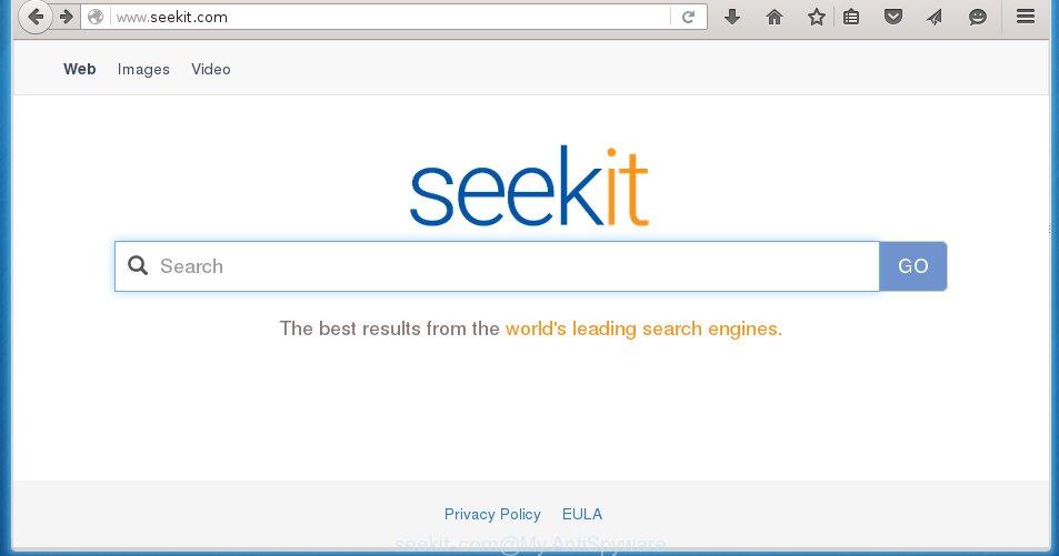 http://www.seekit.com/ - Seekit