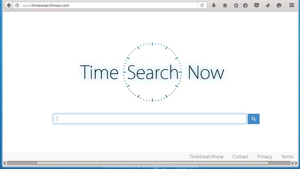 http://www.timesearchnow.com/
