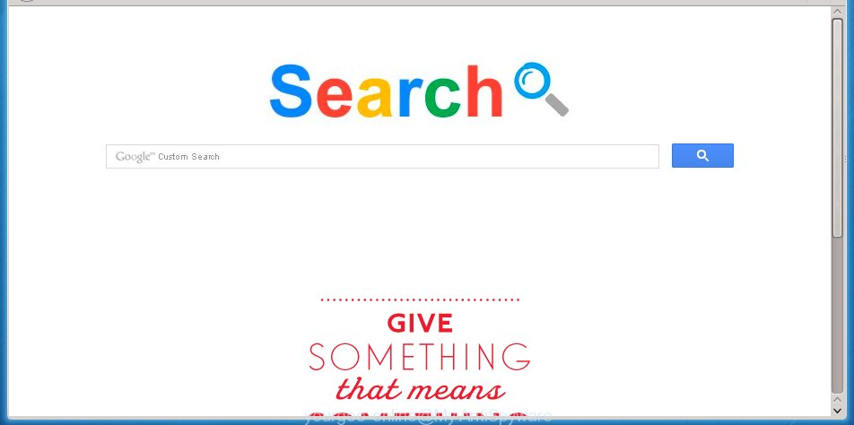 http://yourgoo.online/search - Google Search | Content search