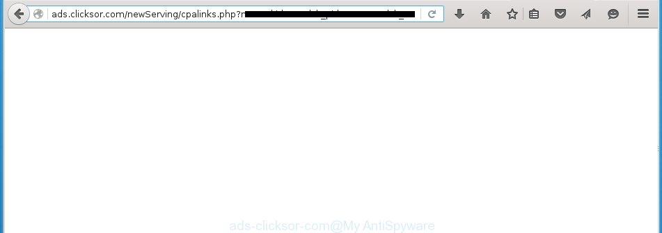 ads-clicksor-com