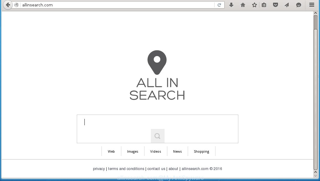 http://allinsearch.com/ All in Search